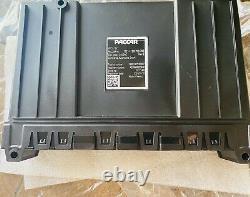 2020 PACCAR / Kenworth T680 Peterbilt 579 Q21-1126-700-700 Cab Control