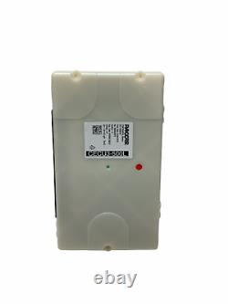 2020 Peterbilt 579 Cab Control Module CECU CECU3-500L Q21-1128-102