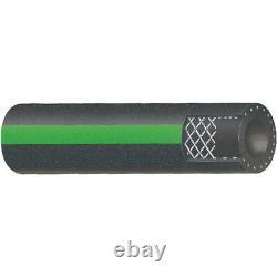 30161 AC Delco Heater Hose New for Kenworth W900 Mack CH CM DM DMM FDM MC MH R