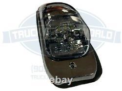 5 Maxxima Roof Cab Marker LED Light Kenworth Peterbilt