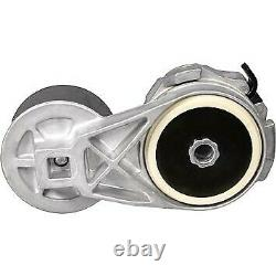 89442 Dayco Accessory Belt Tensioner New for Autocar LLC. Xpeditor WX WXLL WXR
