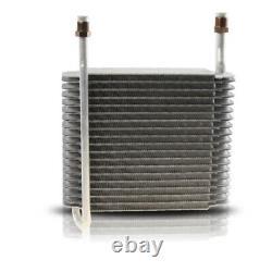 A/C Evaporator Core Fits Peterbilt Model 357 Thru 385 1994-05/ OEM# P93CAB150101