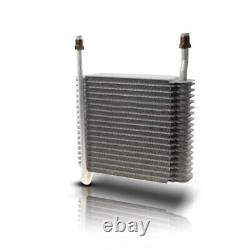 A/C Evaporator Core Peterbilt Model 357,362,372,375, 385 83-91 OEM P93CAB150101