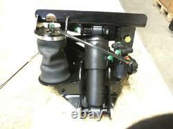 For PETERBILT 330 CAB AIR RIDE 0 N/A LIN 2840G000