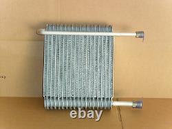 New Ac Evaporator Core For 1994-2001 Peterbilt 357-385- P93cab1501-01s