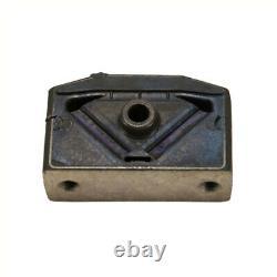 Peterbilt 20-25121 Isolator-cab Front