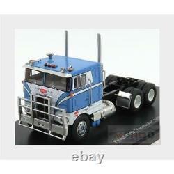 Peterbilt 352 Truck 3-Assi Pacemaker Sleeper Cab 1979 NEOSCALE 164 NEO64042 Mod