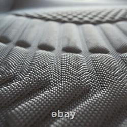 Peterbilt 389 388 386 367 365 Day Cab Precision Fit Floor Mat by Redline