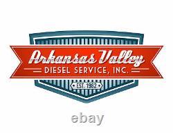 Peterbilt Harness Abs D Cab 16-09050